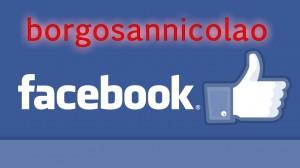 Facebook-Log2o